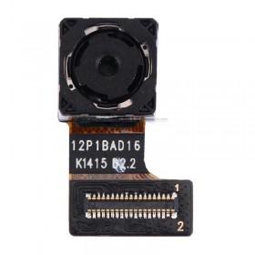 دوربین اصلی و پشت شیائومی Mi 3