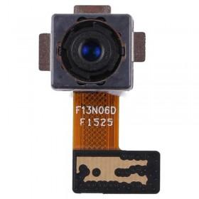 دوربین اصلی و پشت شیائومی Mi 4c
