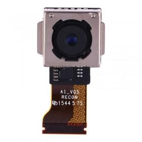 دوربین اصلی و پشت شیائومی Mi 5