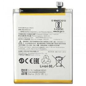 باتری شیائومی BN49   Xiaomi Redmi 7A
