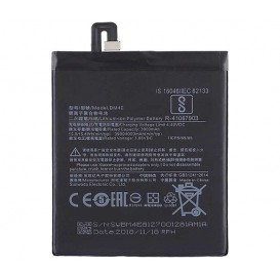 باتری شیائومی BM4E    Xiaomi Pocophone F1