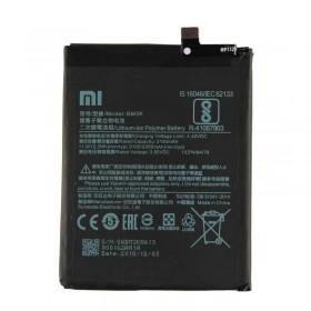 باتری شیائومی BM3k | Xiaomi Mi Mix 3