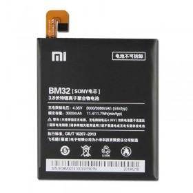 باتری شیائومی BM32 | Xiaomi Mi 4