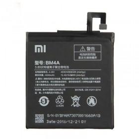 باتری شیائومی BM4A | Xiaomi Redmi Pro