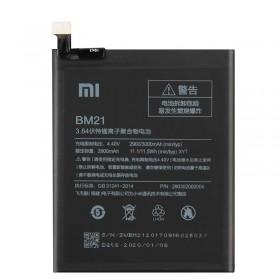 باتری شیائومی  BM34 | Xiaomi Mi Note Pro