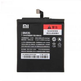 باتری شیائومی BM35 |  Xiaomi Mi 4c