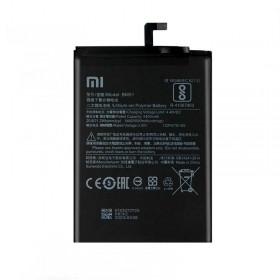 باتری شیائومی BM51 |  Xiaomi Mi Max 3