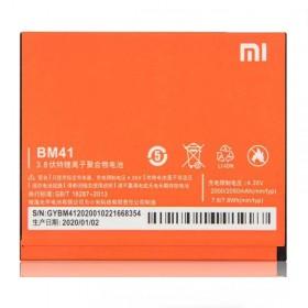 باتری شیائومی BM41 | Xiaomi Redmi 1/ Redmi 1S