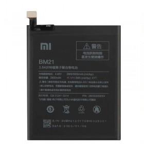 باتری شیائومی BM21-Xiaomi Mi Note