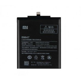 باتری شیائومی  Xiaomi Redmi 3 / Redmi 3S / Redmi 3 Pro / Redmi 4X