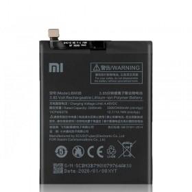 باتری شیائومی BM3B | Xiaomi Mi Mix 2 / Mi Mix 2S