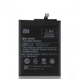 باتری شیائومی BN40 | Xiaomi Redmi 4 Prime