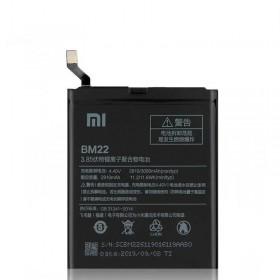 باتری شیائومی BM22 | Xiaomi Mi 5