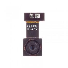دوربین اصلی و پشت شیائومی Redmi 4x