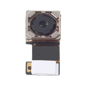 دوربین سلفی وجلو شیائومی Redmi Note 9