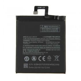 باتری شیائومی BN20 |  Mi 5c