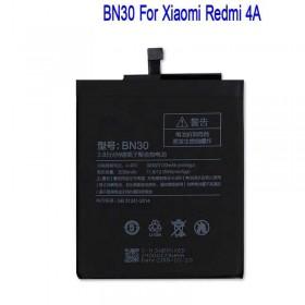 باتری Xiaomi Redmi 4A