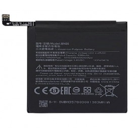 باتری شیائومی Xiaomi Redmi 5 BN35