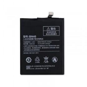 باتری شیائومی Xiaomi Redmi 4 PrO