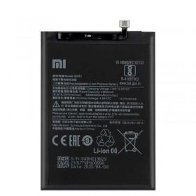 باتری شیائومی Xiaomi Redmi 8 / Xiaomi Redmi 8A