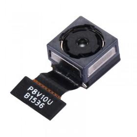 دوربین اصلی و پشت شیائومی  Redmi 2