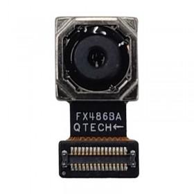 دوربین اصلی و پشت شیائومی  Redmi 7A