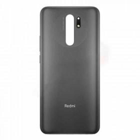 درب پشت شیائومی  Redmi 9 - Redmi 9 Prime