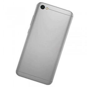 درب پشت شیائومی  Redmi Note 5A