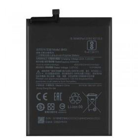 باتری شیائومی BN53| Redmi Note 9 Pro