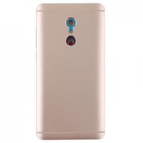 درب پشت شیائومی   Redmi Note 4