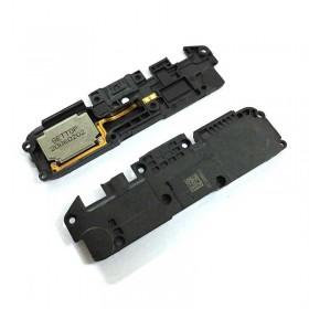 بازر زنگ و اسپیکر شیائومی Redmi 9A- Redmi 9C