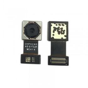 دوربین اصلی و پشت شیائومی Redmi Note 4