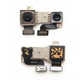 دوربین اصلی و پشت شیائومی Redmi Pro