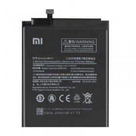 باتری شیائومی BN31| Redmi Note 5A