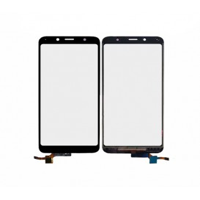 گلس تاچ شیائومی Xiaomi Redmi 7A