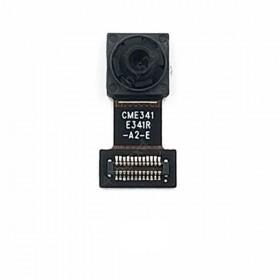 دوربین جلو و سلفی شیائومی Xiaomi Redmi 9A
