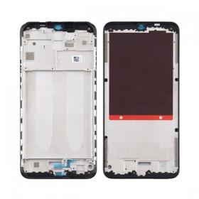 فریم و شاسی شیائومی Xiaomi Redmi 9c