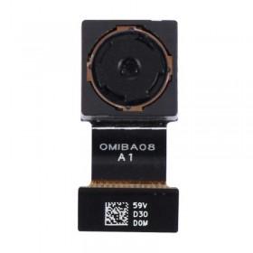 دوربین اصلی شیائومی ردمی نوت 3