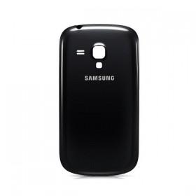 درب پشت سامسونگ Samsung S3 mini (I9300I) S3 mini