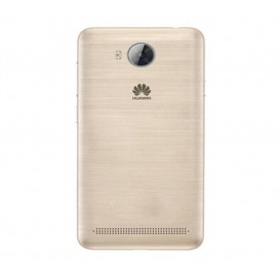 درب پشت هوآوی Huawei Y3-2 (3G)