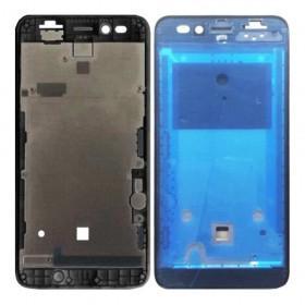 فریم ال سی دی هوآوی Huawei Y3-2