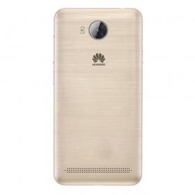 درب پشت هوآوی Huawei Y3-2 (4G)
