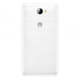درب پشت هوآوی Huawei Y5-2 (3G)
