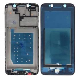 فریم ال سی دی هوآوی Huawei Y5p