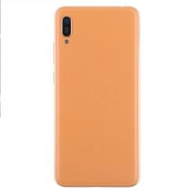 درب پشت هوآوی Huawei Y6 Pro 2019