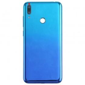 درب پشت هوآوی Huawei Y7 2019
