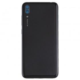 درب پشت هوآوی Huawei Y7 Pro 2019