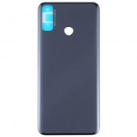 درب پشت هوآوی Huawei Y8s