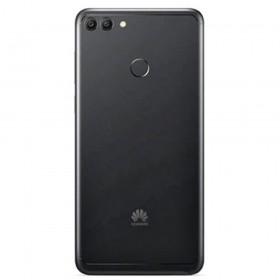 درب پشت هوآوی Huawei Y9 2018