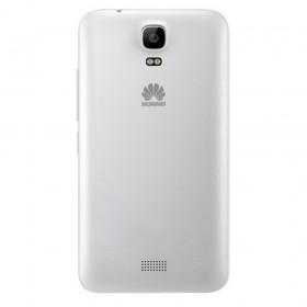 درب پشت هوآوی Huawei Y360